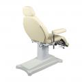 """Педикюрное кресло """"МД-03"""" (электропривод, 1 мотор) С"""