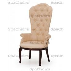 Маникюрное кресло для клиента Pansies С