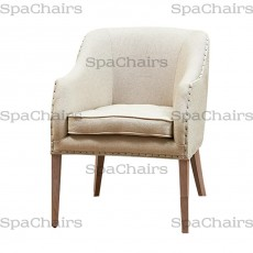 Кресло для клиента маникюрное Switch