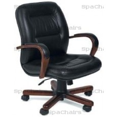 Client Chair С